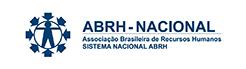 ABRH-Nacional