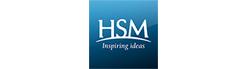 Revista HSM