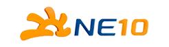 Portal NE 10