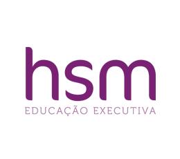 HSM Educação Executiva