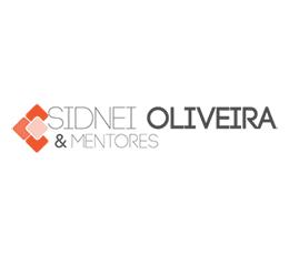 Sidnei Oliveira