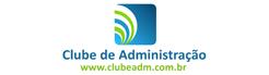 Clube ADM
