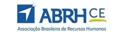ABRH-CE