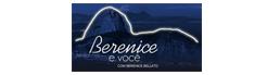 Berenice e Você