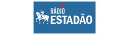 Radio Estadão