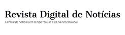 Revista Digital Notícias