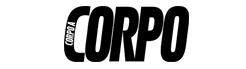 Revista Corpo a Corpo