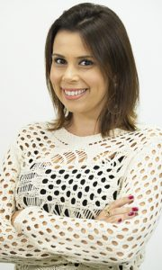mulheres-de-sucesso-dia-internacional-mulher-jaqueline-fonseca