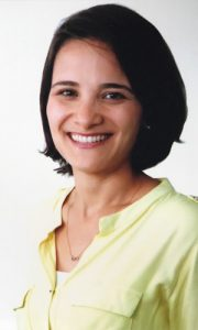 mulheres-de-sucesso-dia-internacional-mulher-juliana-fujisawa