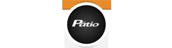 Revista Pátio