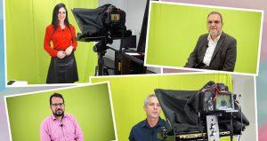 Canal ETALENT TV